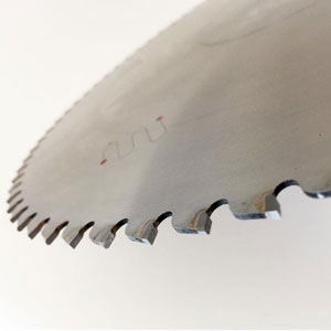 Circular Saw Blades for Wood Cutting