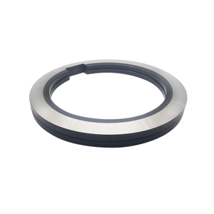 NJJF separator discs and spacers factory supply