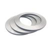 Circular Shear Blades For Slitting Machines