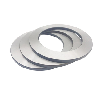 Circular Blade For Corrugated Packaging