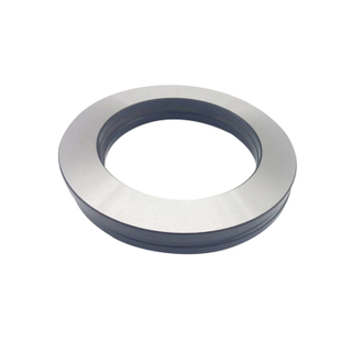 Bottom Circular Slitter Machine Blades