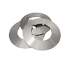 Best-selling 45mm Rotary cutter blades for cutting
